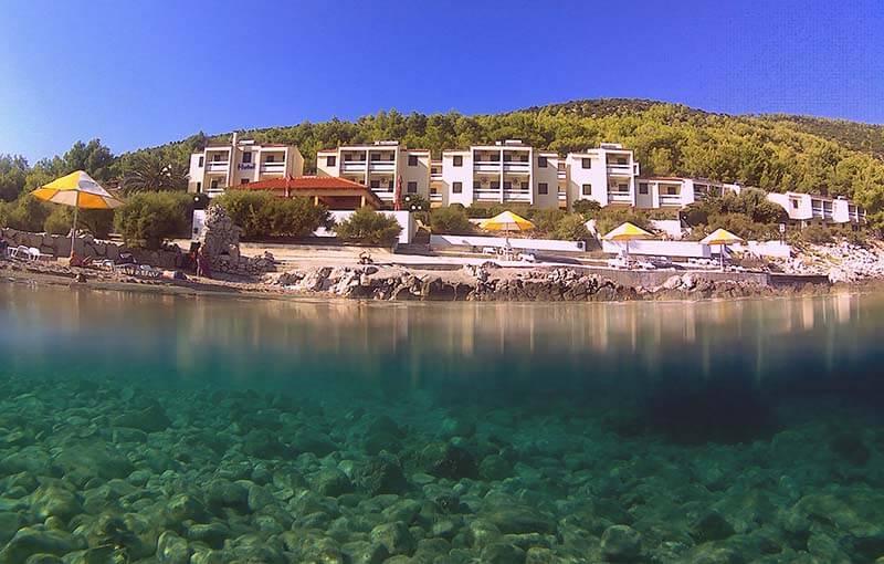 1 Hotel_beach view