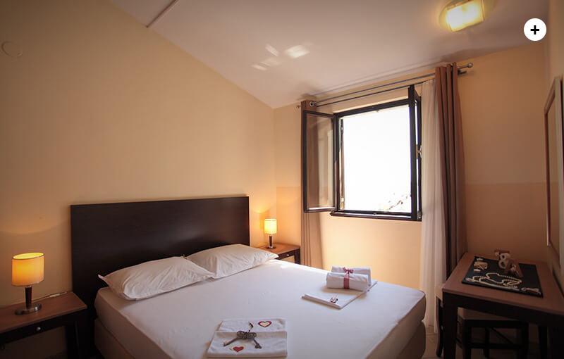 Suites 2